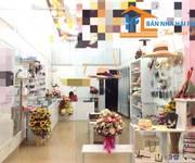 3 Sang nhượng cửa hàng thời trang mặt đường Mê Linh, Lê Chân, Hải Phòng