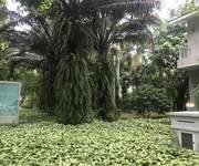 2 Ecopark  - Thiên đường nghỉ dưỡng tại nhà TP. HẢI DƯƠNG