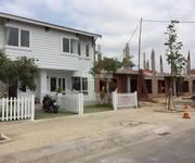 2 Bán nhà phố liền kề khu đô thị DTA Nhơn Trạch, Đồng Nai, 100m2, 1.250 tỷ/căn