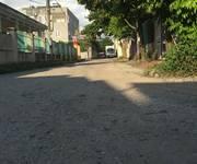 Chuyển nhượng GẤP Lô đất 90m2 NGAY TRUNG TÂM xã Hòa Bình giá 7,89tr/m2