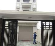 3 Bán nhà khu Trang Quan, PG, An Đồng, Hải Phòng