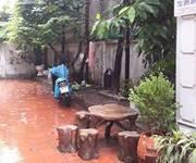 7 Bán nhà 3,5 tầng ngõ 430 Trần Nguyên Hãn, Lê Chân, HP