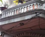8 Bán nhà 3,5 tầng ngõ 430 Trần Nguyên Hãn, Lê Chân, HP