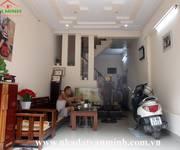 1 Bán nhà 3 tầng trong ngõ 67 Khúc Thừa Dụ 2, 492 Thiên Lôi, Lê Chân, Hải Phòng