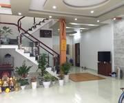 1 Cần bán nhà giả vila 78m2 x 3T gara ô tô 7 chỗ đường Trần Nguyên Hãn, giá 2.68 tỷ, thỏa thuận