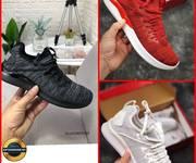 2 Giày thể thao nam, giày adidas, giày nike, giày cao cấp , giày chạy cho nam 2018