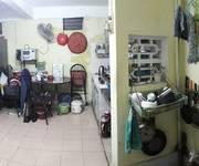 2 Bán nhà trong ngõ 178 Nguyễn Văn Linh, Lê Chân