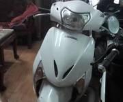 1 Bán xe máy chính chủ