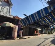 3 Nhà 2 tầng 120m2 - CĂN GÓC 2 MẶT TIỀN - 2.150 tỷ chợ Dương Quan