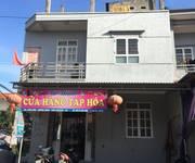 4 Nhà 2 tầng 120m2 - CĂN GÓC 2 MẶT TIỀN - 2.150 tỷ chợ Dương Quan