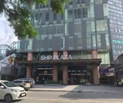 7 Cho thuê căn hộ cao cấp SHP Plaza Số 12 - Lạch Tray - Ngô Quyền - Hải Phòng, LH 0966 304 998