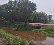 2 Bán gấp 1000m đất vườn 750 ngàn/1m2, gần trường tiểu học Tân Thạnh Tây, Củ Chi