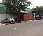 5 Cần bán một số Kho mặt tiền đường Bắc Sơn phía sau bến xe TTTP Đà Nẵng
