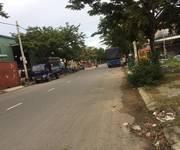 7 Cần bán một số Kho mặt tiền đường Bắc Sơn phía sau bến xe TTTP Đà Nẵng