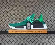 11 Hàng mới về  Giày Adidas Human Race mẫu mới về tuyệt đẹp - Shop giày Replica