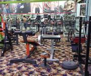 4 Thanh ly dung cu phong gym