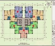 1 Mở bán đợt cuối chung cư An Lạc Tower 368 Quang Trung, Hà Đông, giá 14tr/m2, đóng 50 nhận nhà ngay