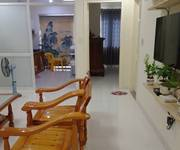 8 Cho thuê căn hộ nội thất đẹp 64m2 Pruksa Town- 7tr/th