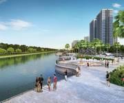 5 Bùng nổ dự án khủng của Vingroup- Vincity Ocean Park Gia Lâm, Đất Xanh độc quyền Park 5