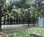 6 Mở bán Ecopark Hải Dương, KDT Sinh thái đáng sống nhất tại Hải Dương