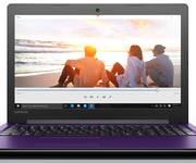 Lenovo ideapad 310 còn bảo hành 10 tháng