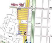 Cần bán gấp ô đất thuộc dự án phía Nam Hair Dương, khu Chợ Liên Hồng