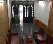 3 Bán nhà 4 tầng phố Phạm Ngọc Khánh KĐT Đông Nam Cường phường Hải Tân TPHD