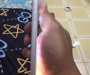 Iphone 8 plus silver 64gb chính hãng vn/a