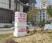 Bán 300m2 đất tại đường Hoàng Kế Viêm ngay  khu phố du lịch An Thượng  sát biển Trường Sa Đà Nẵng