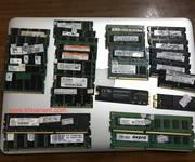 Ram Laptop - Macbook - PC