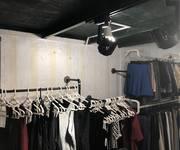 3 Nhượng lại shop quần áo thời trang mặt phố Định công thượng - Hà Nội