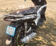 Xe airblade fi đầu nhỏ đời 6.2009 máy zin chất giá 23tr500k biển 5 số mua chính chủ