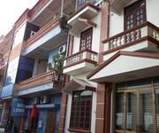 2 Cho thuê chọn gói nhà nghỉ giá rẻ tại khu II du lịch Đồ Sơn
