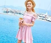 5 Shop thời trang nữ rẽ đẹp tại Đà Nẵng