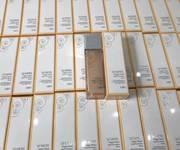 11 Tuệ Korea chuyên bán buôn bán lẻ mỹ phẩm Hàn, Nga, Mỹ giá rẻ