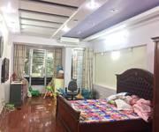7 Cho thuê nhà mặt đường Lô 22 Lê Hồng Phong