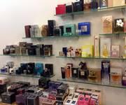 3 Shop nước hoa Biên Hòa - KEVIN S STORE - Nước hoa chính hãng - Uy tín 6 năm - Uy tín nhất Biên Hòa