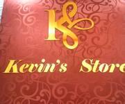 7 Shop nước hoa Biên Hòa - KEVIN S STORE - Nước hoa chính hãng - Uy tín 6 năm - Uy tín nhất Biên Hòa