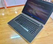 Laptop cũ Dell E6420 tại Thái Nguyên