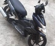 1 Xe airblade đen đời 5.2009 xe máy chất chạy khỏe giá 15tr500k