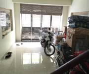 Bán nhà 4 tầng tại Cái Tắt, An Đồng, An Dương, Hải Phòng. Giá 1ty750