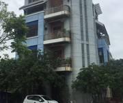 5 VIEW.CÔNG.VIÊN  Nhà 5 tầng cách  khách sạn Nam Cường 500m