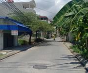 2 Bán đất mặt đường Cái Tắt, An Đồng, An Dương, giá 20tr/m