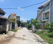 1 Bán 100m đất ngõ 40 Cái Tắt, An Đồng, An Dương, giá 14.5tr/m