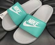 Dép Nike nam nữ