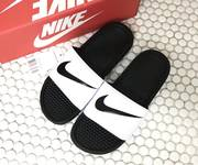 3 Dép Nike nam nữ