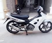 1 Bán Suzuki Fx 125 Huyền thoại một thời