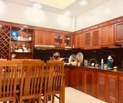 5 Chính chủ cần bán căn nhà 4 Tầng, Diện tích 1 tầng 50m2, sổ đỏ chính chủ tại ngõ 68 phố Triều Khúc