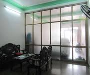 6 Bán nhà số 280 Trường Chinh, Kiến An, Hải Phòng