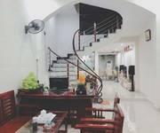 5 CHÍNH CHỦ cần bán nhà số 44/193 Văn Cao, Ngô Quyền, Hải Phòng